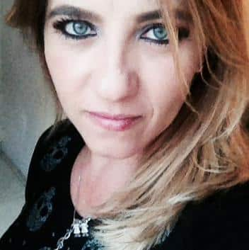 Wanya Rodrigues
